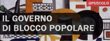 GBPopuscolo