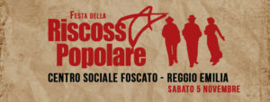 fb_cover_foscato_new