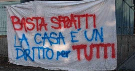 basta-sfratti-660x330