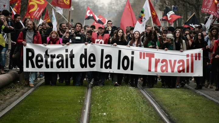 manif-loi-travail-archive